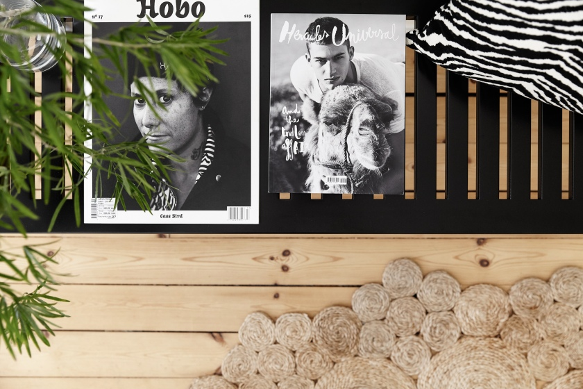 bondegatan stockholm armadillo zebra furu grönt hobo hercules black bänk magazines bench fantastic frank