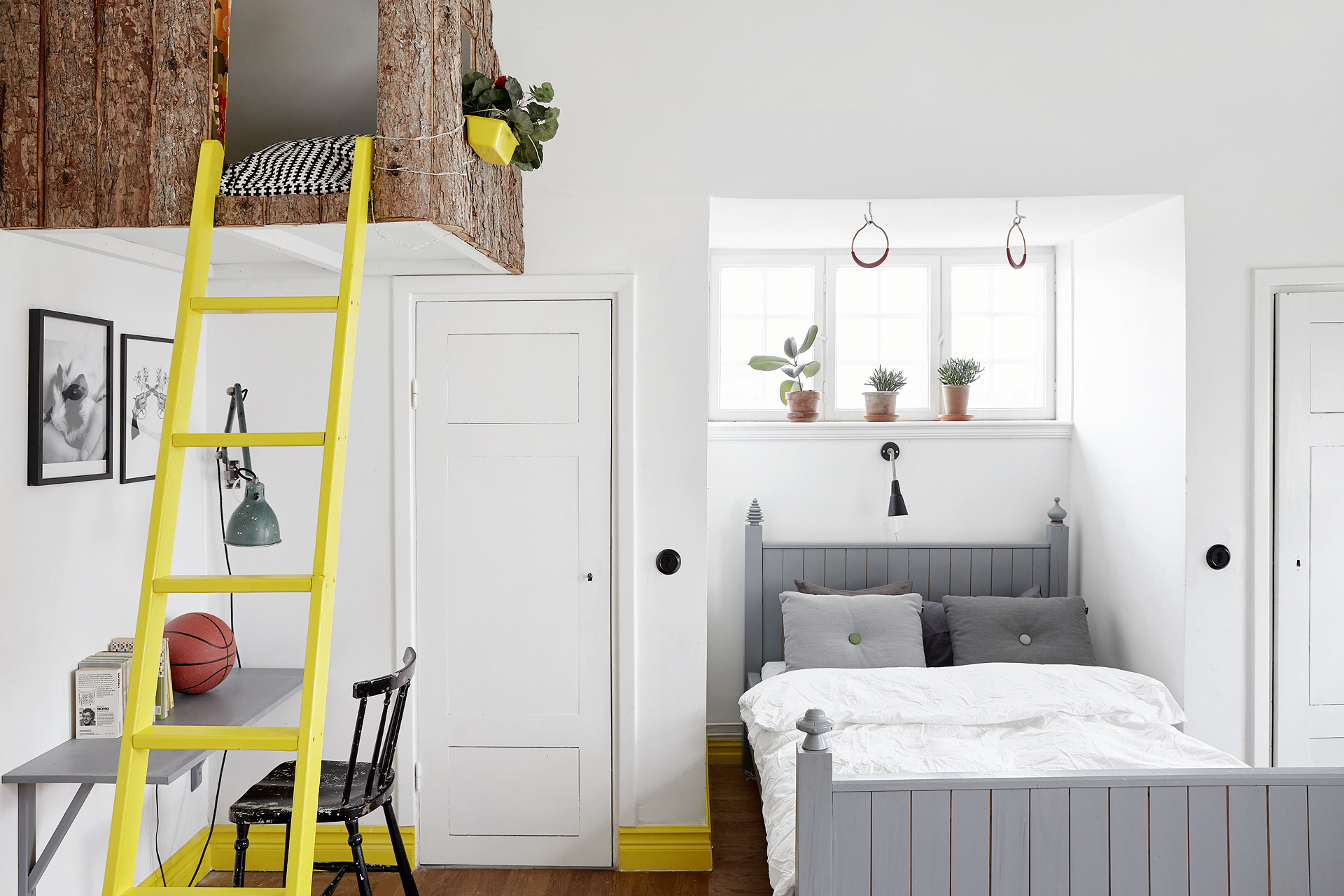 Utvalda Selected Interiors 2015 #20 Fantastic Franks blog