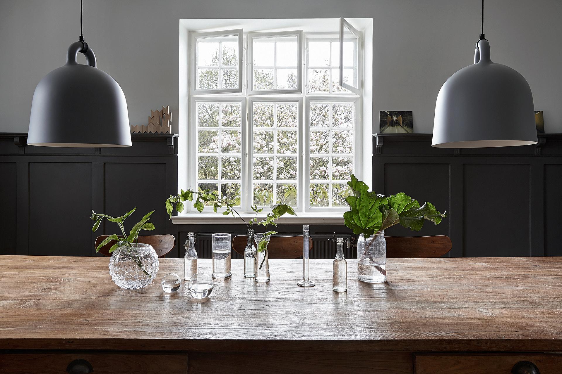Utvalda Selected Interiors 2015 20 Fantastic Franks Blog