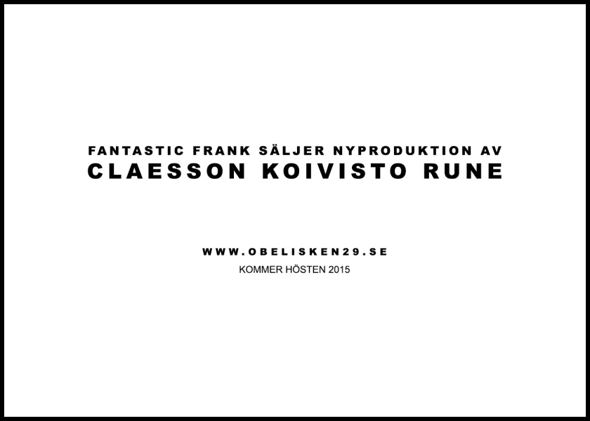 claesson-koivisto-rune-ff-nyprod