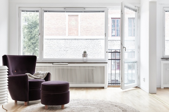 Roslagsgatan vasastan funkis carpet dahl agenturer fransk balkong fantastic frank