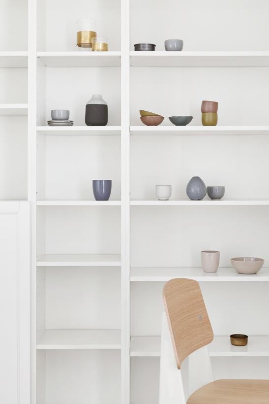Roslagsgatan vasastan vases dahl agenturer vitra fantastic frank