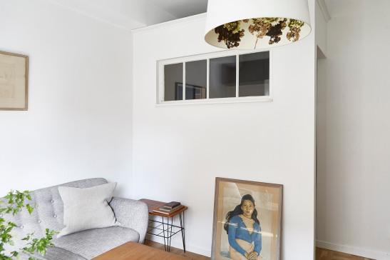 Vindragarvägen remimersholme room in room teak retro fantastic frank