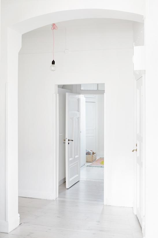 portal stockholm Joakim Johansson Mimmi Staaf Sibyllegatan