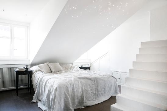 bed room fantastic frank
