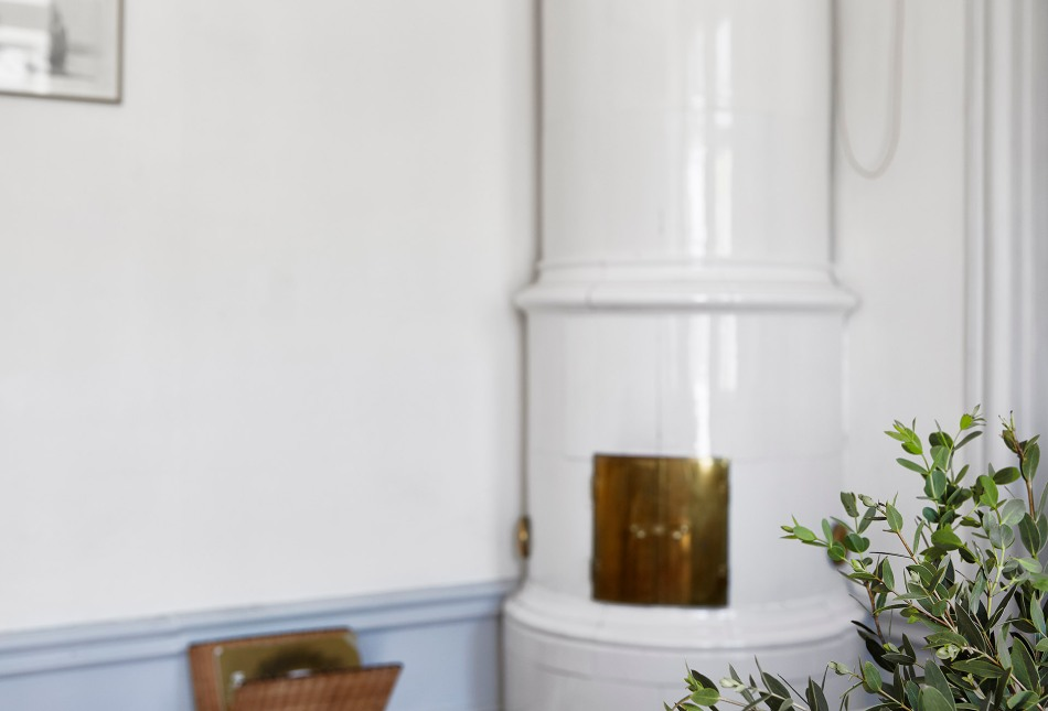 Living room stockholm sekelskifte Fantastic Frank