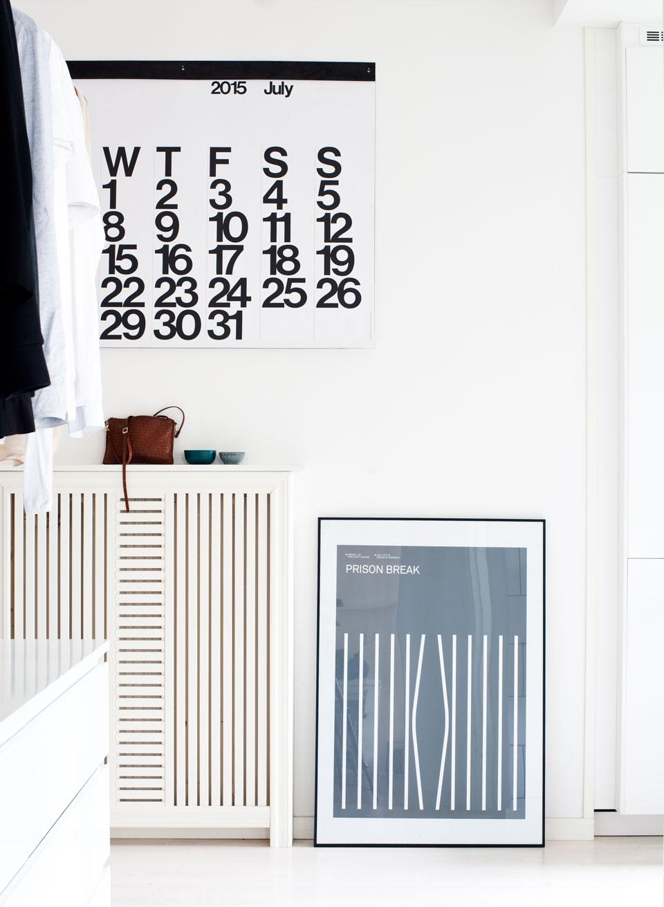 Inredning elementskydd : Utvalda/ Selected Interiors 2015 #26   Fantastic Franks blog