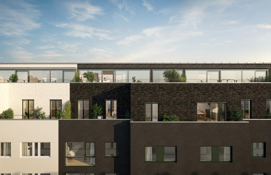 1_Front-facade-Claesson-Koivisto-Rune-Fantastic-Frank
