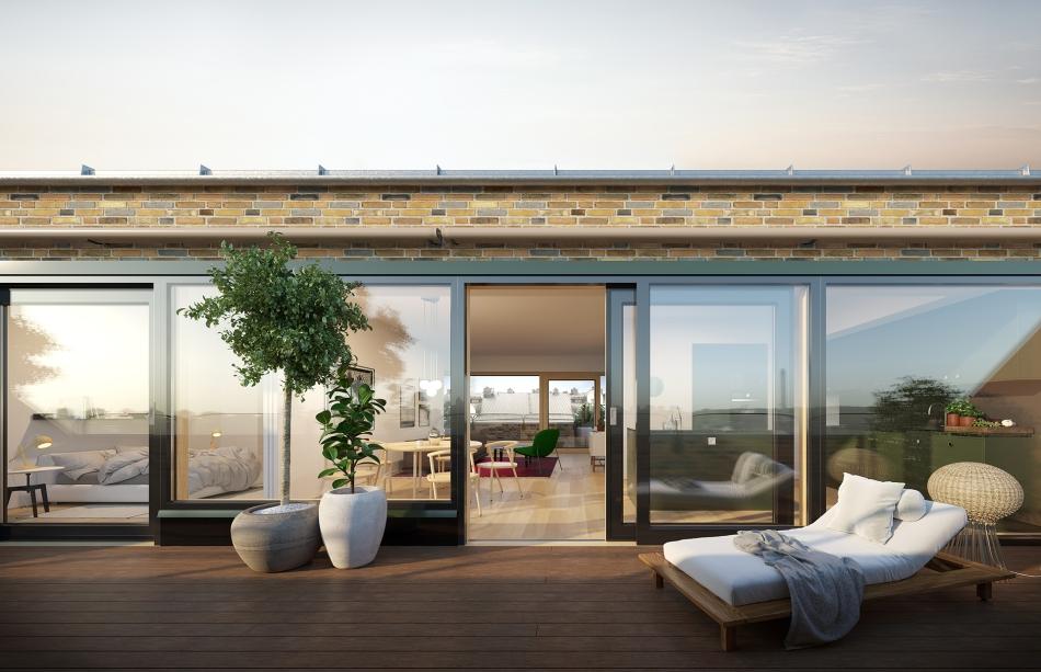3_Terrace-Sunset-Claesson-Koivisto-Rune-Fantastic-Frank