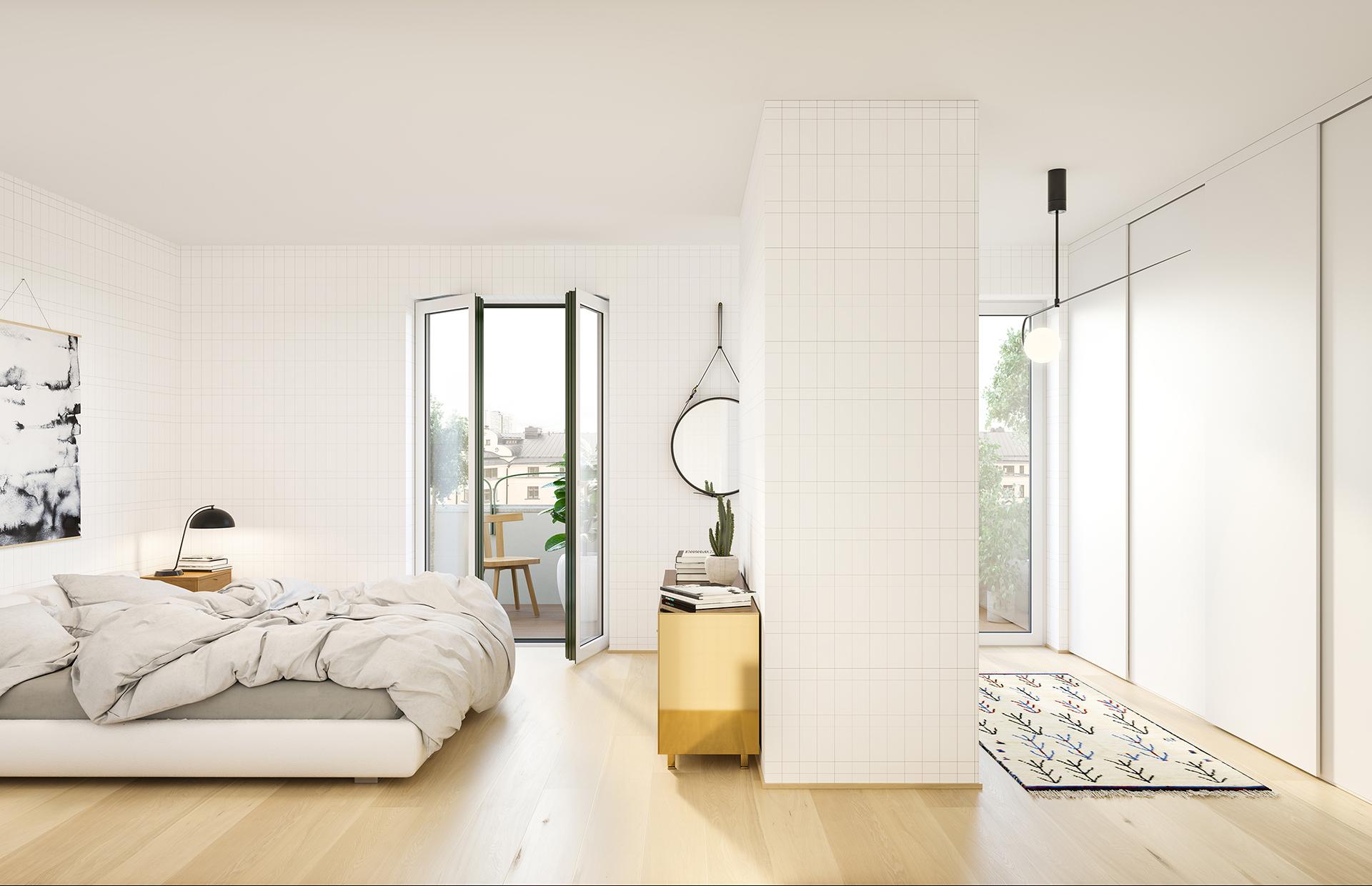 5_Bedroom-Claesson-Koivisto-Rune-Fantastic-Frank
