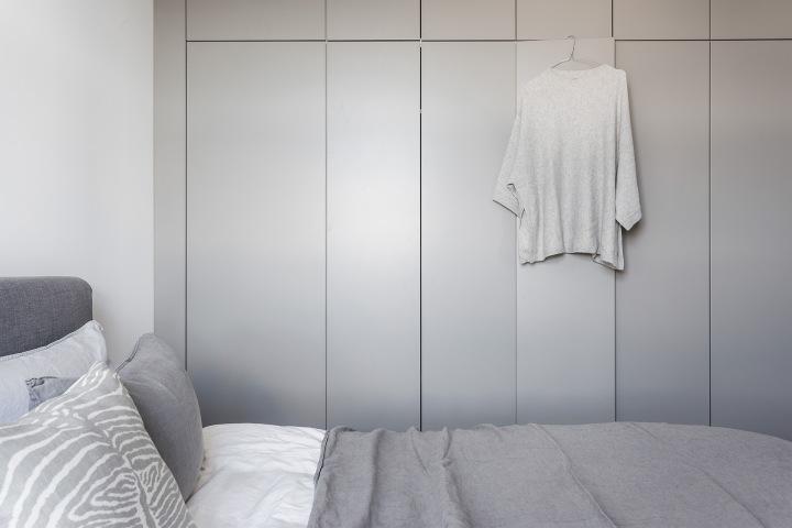 Hammarby sjöstad closets grey fantasticfrank
