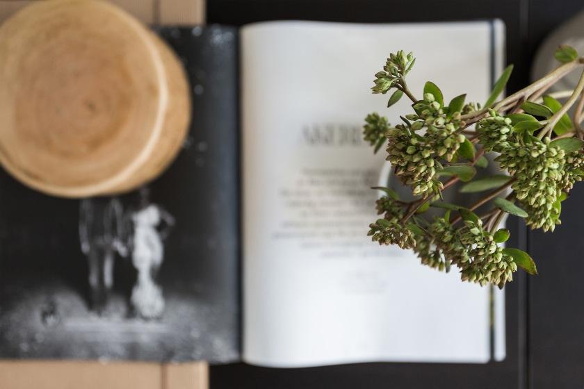 Hammarby sjöstad details flower book candle fantasticfrank