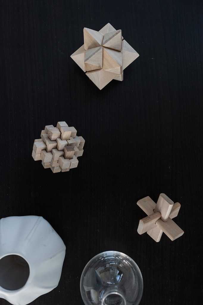 Hammarby sjöstad details wood vase fantasticfrank