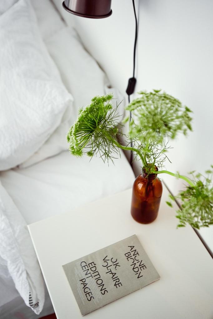 lumagatan hammarby sjöstad details dill bedroom Fantastic Frank
