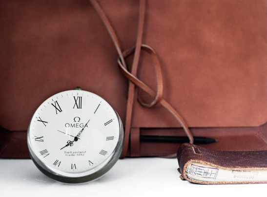 Ringvägen Sofo Details watch leather bag notebook Fantastic Frank