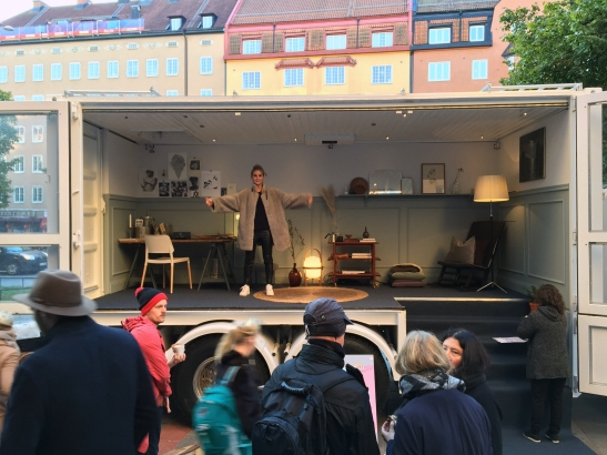 1 Linnea-Salmén-Skanstull-Designtrucken-Dahl-by-Dahl-Fantastic-Frank