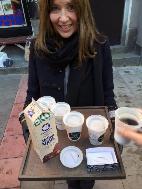 2 Julia-hagnäs-Kaffe-Designtrucken-Dahl-by-Dahl-Fantastic-Frank