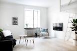 Fantastic Frank Livingroom Wollmar Yxkulle