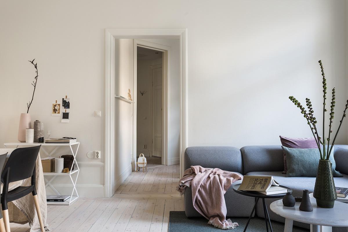 Utvalda/ Selected Interiors 2015#37