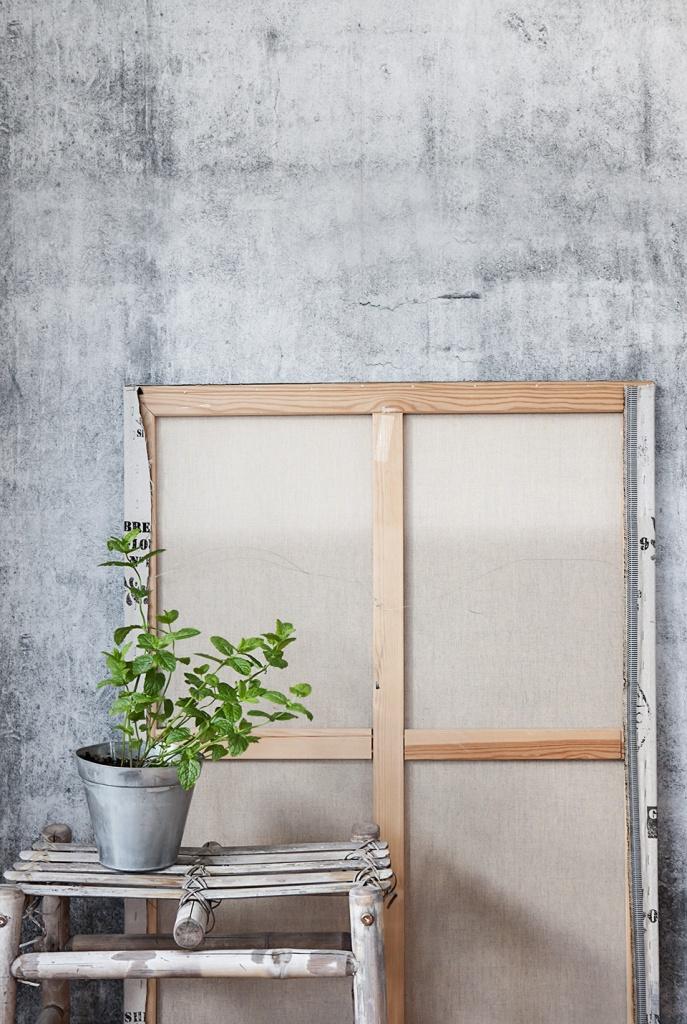 Midskeppsgatan Hammarby Sjöstad Concrete wood frame Fantastic Frank