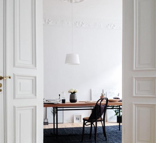 Santiago Brotons Stylist Berlin Fantastic Franks copy