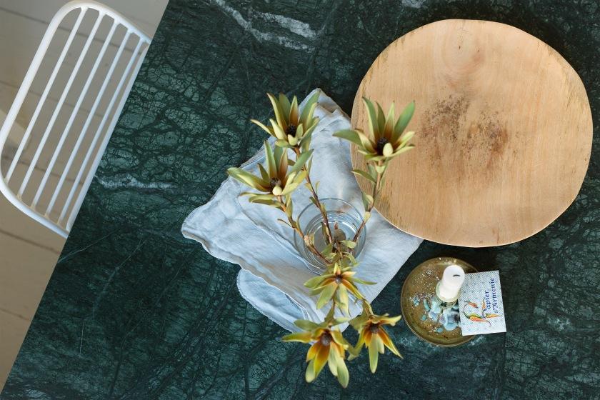 hornsgatan-köksbord-marmor-fantastic-frank