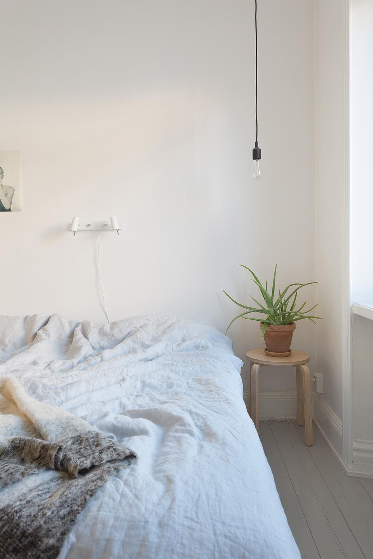 hornsgatan-sovrum-sänglampa-taklampa-fantastic-frank