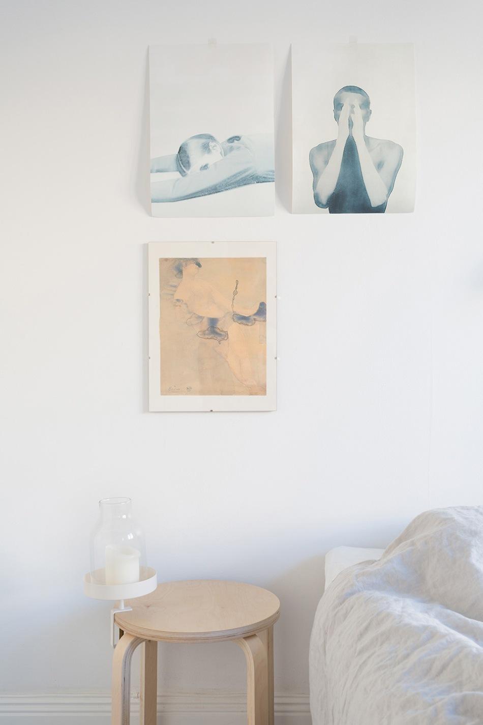 hornsgatan-tavelvägg-konst-fantastic-frank