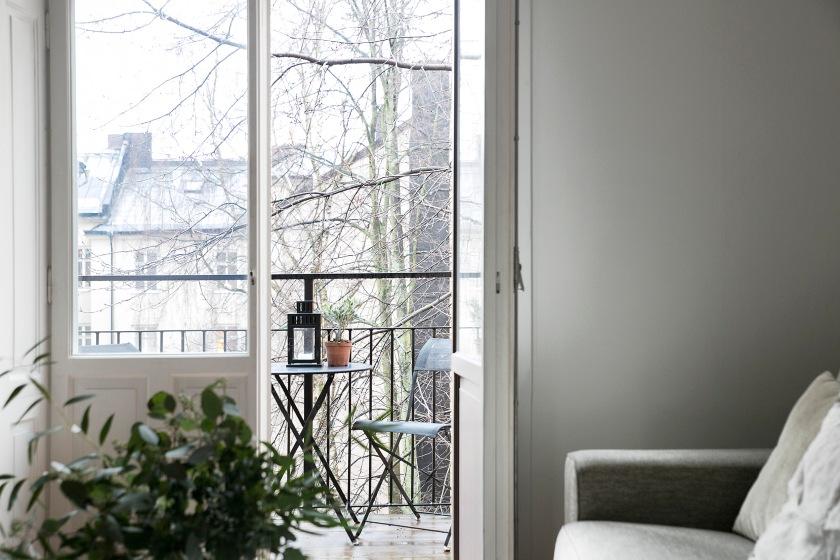 kocksgatan-balkong-fantastic-frank