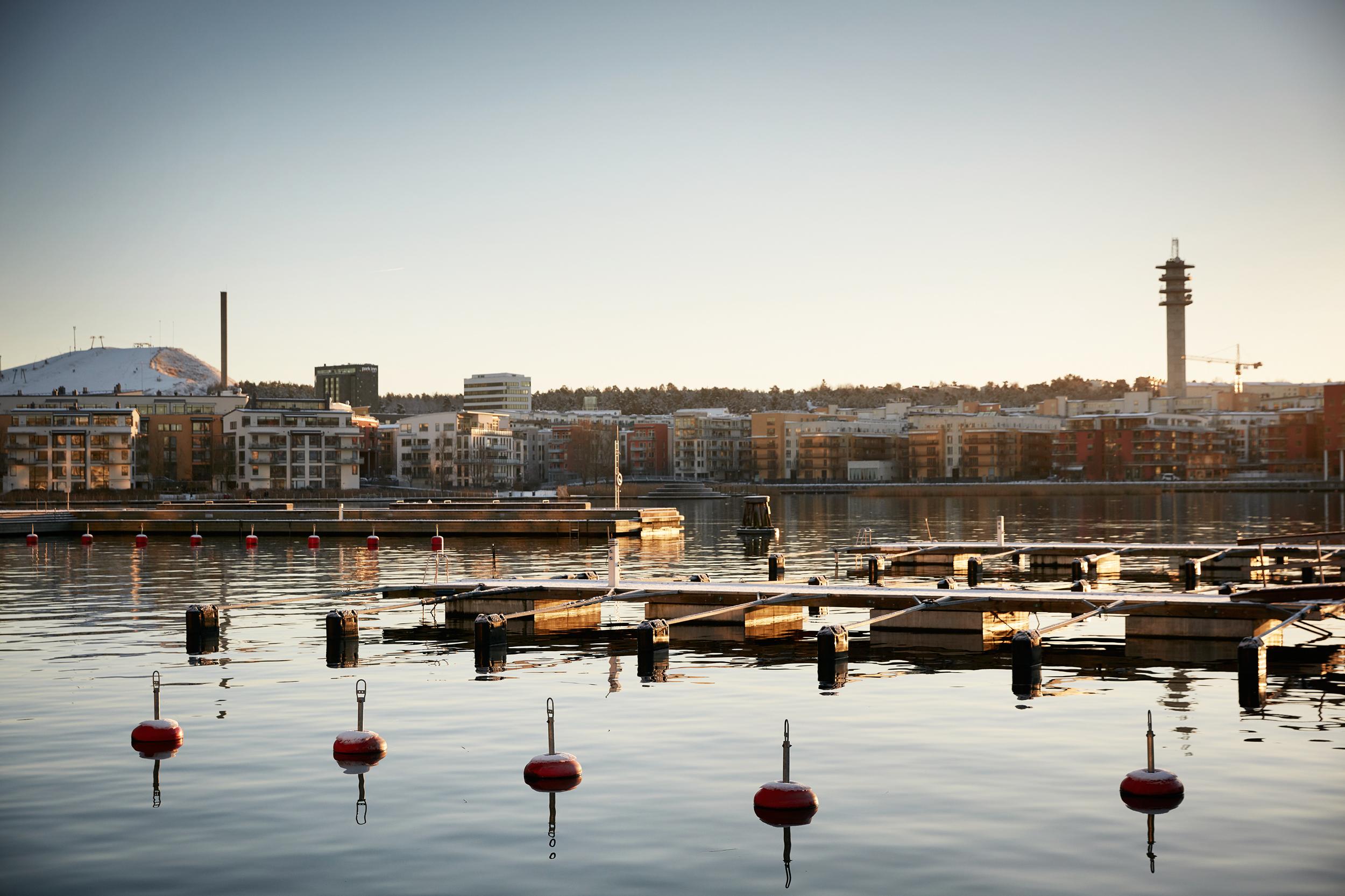 pollargatan-sjöstaden-hammarby-backen-brygga-fantastic-frank