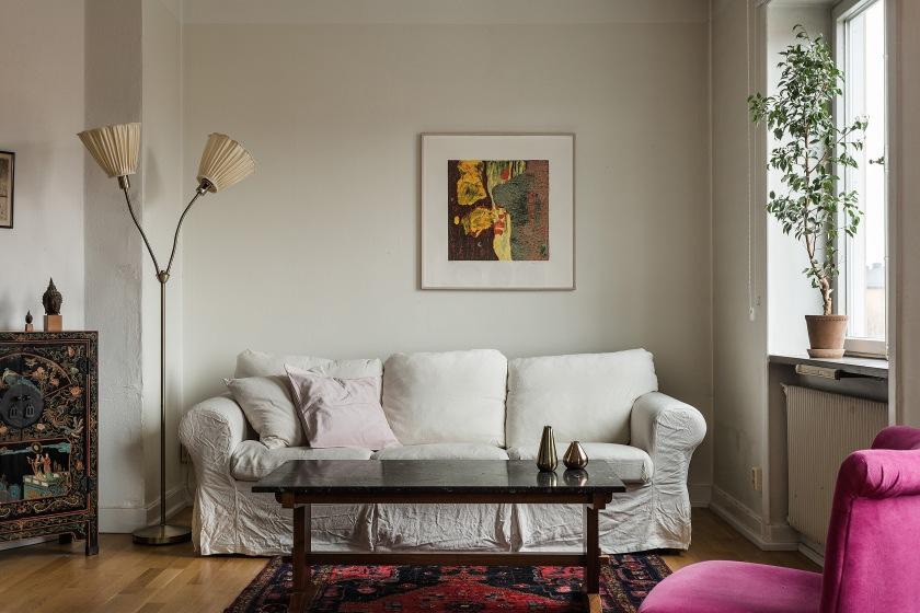 ringvägen-vardagsrum-soffa-marmor-fantastic-frank