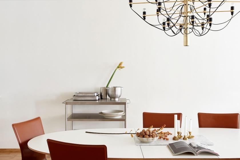 sehlstedtsgatan-köksbord-lampa-rostfritt-cognac-fantastic-frank