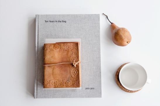 Lumagatan Stockholm details pear books leather Fantastic Frank