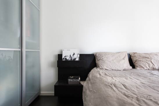 Norrtullsgatan bedroom linnen beige Fantastic frank