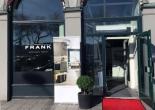 fantastic-frank-lumen