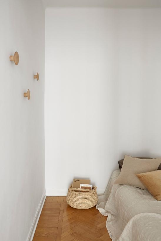 Gotlandsgatan sovalkov beige white wood parkett fantastic frank