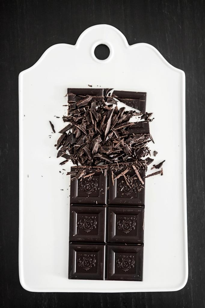 Luntmakargatan linnea salmen anna malmberg chocolate black table fantastic frank