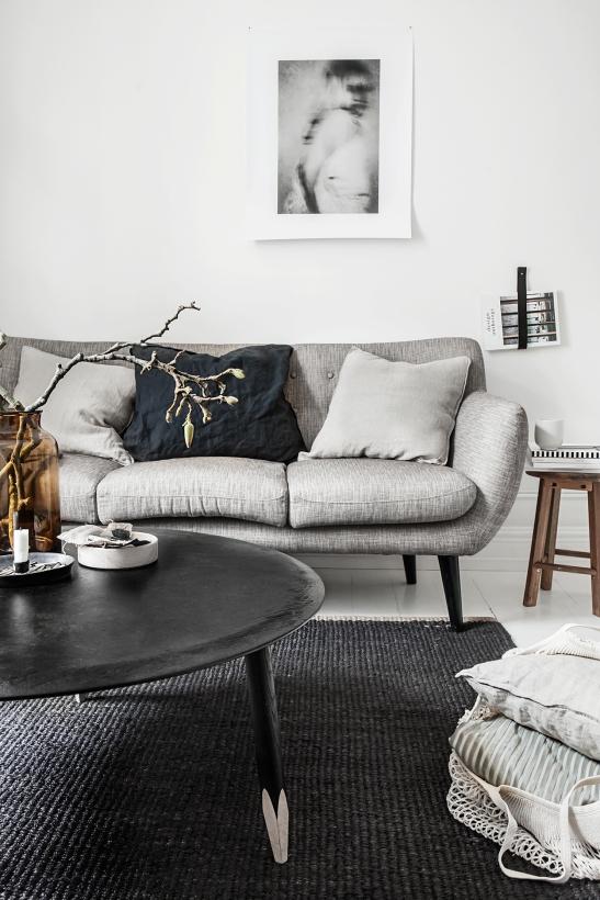 Luntmakargatan linnea salmen anna malmberg dahl by dahl art black table fantastic frank