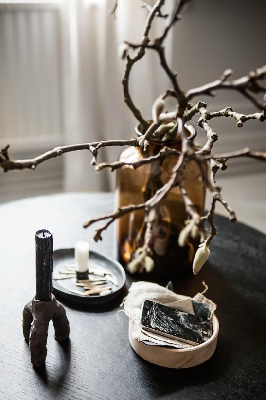 Luntmakargatan linnea salmen anna malmberg dahl by dahl black table fantastic frank