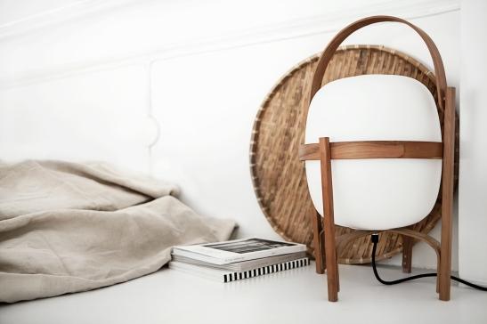 Luntmakargatan linnea salmen anna malmberg dahl by dahl cesta fantastic frank