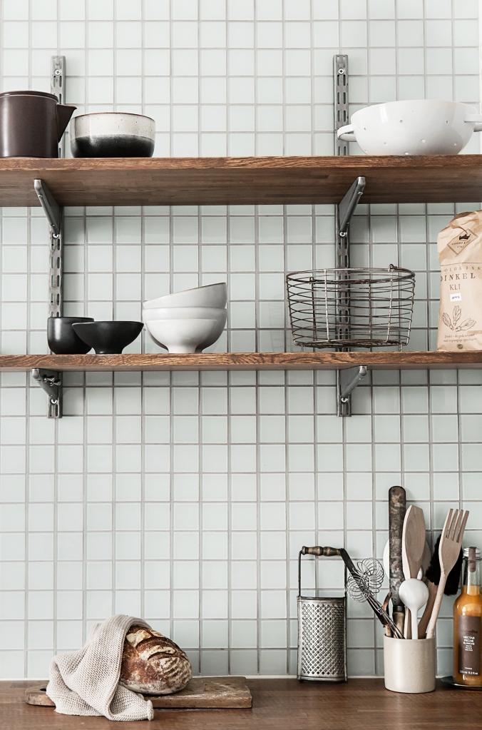Luntmakargatan linnea salmen anna malmberg dahl by dahl kitchen bowls bread fantastic frank