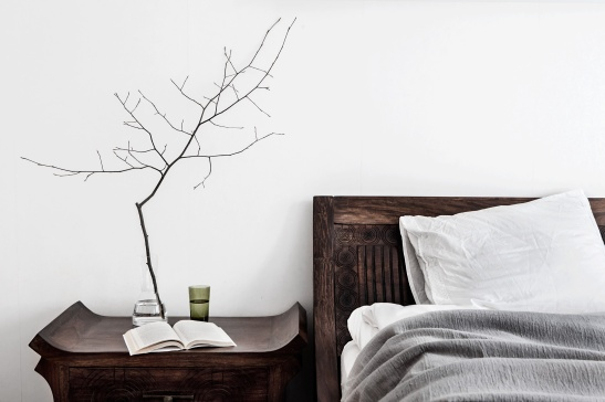 pollargatan wood bedroom kvist book white fantastic frank