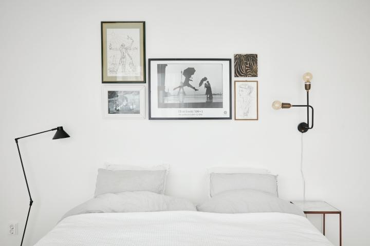 Textilgatan bedroom art habitat lamps fantastic frank