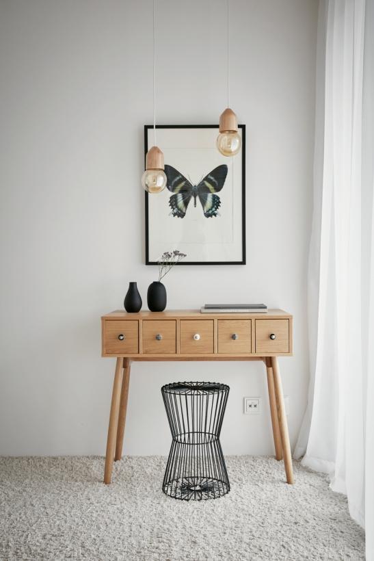 Textilgatan wood lamps bedroom curtains fantastic frank