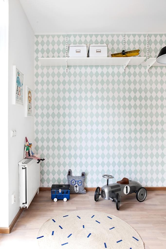 Babordsgatan-23,-Fantastic-Frank,-Anna-Malmberg- Linda Palmcrantz harlequin lekrum
