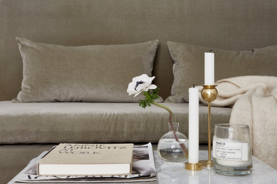 Birkagatan josefin hååg fantastic frank sofa velvet brass