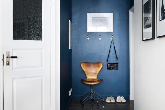 Bjurholmsplan therese_winberg_photography_stylist_emma_wallmen fantastic frank blue vintage brass shoes