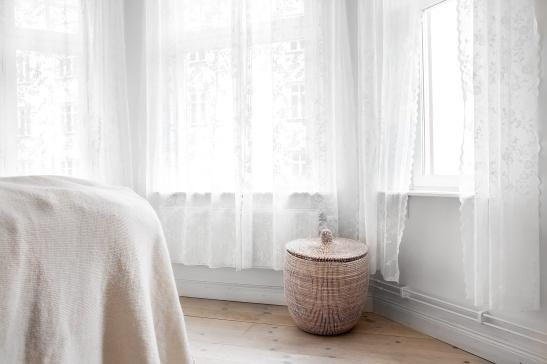 Högalidsgatan Fantastic Frank Anna Malmberg Linnéa Salménromance spets gardiner curtains