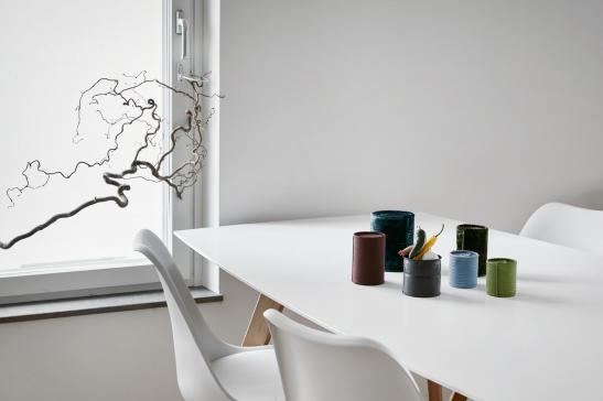 Joakim Johansson Åsa copparstad fantastic frank Henriksdalsallen kitchen details