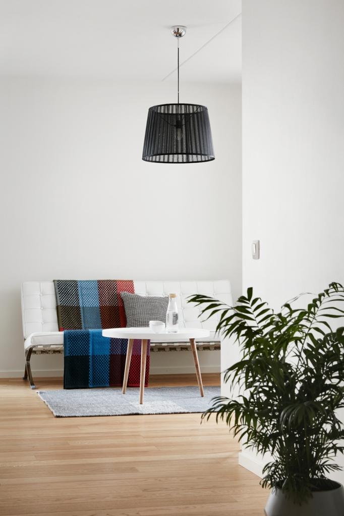 JOakim JOhansson Åsa copparstad fantastic frank Henriksdalsallen livingroom